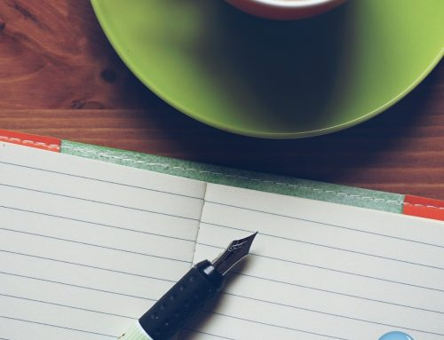 Què és el màrqueting de continguts i com s'ha d'utilitzar?