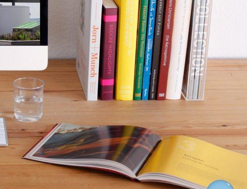 Què ha d'incloure un bon catàleg digital de productes i serveis?